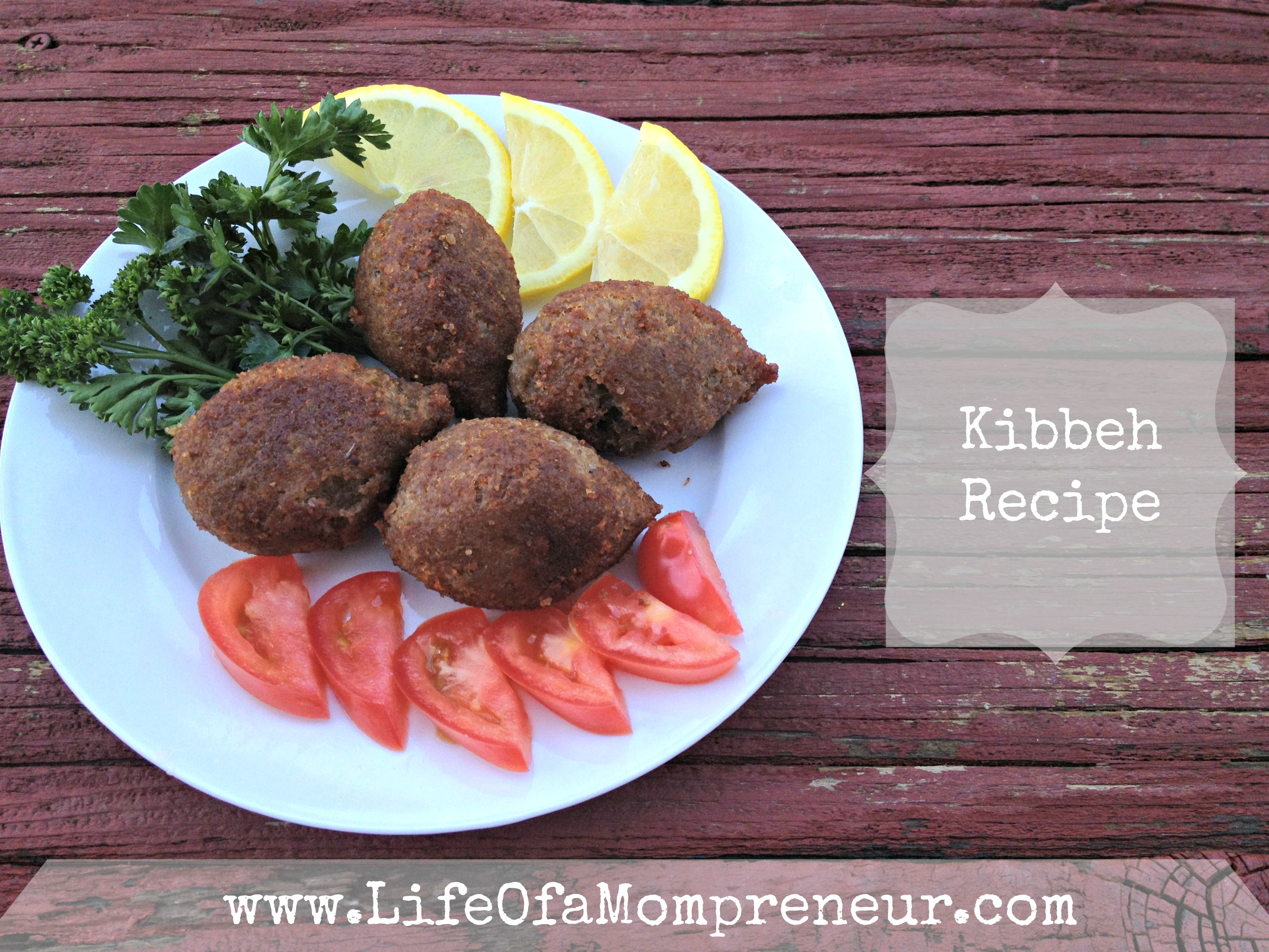 What in the world is kibbeh life of a mompreneur if you like fried foods this is a must to try kibbeh has many varieties and can be pronounced in different ways depending on the origin country forumfinder Image collections